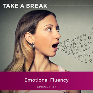 Emotional Fluency