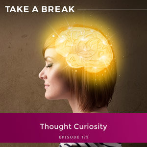 Thought Curiosity